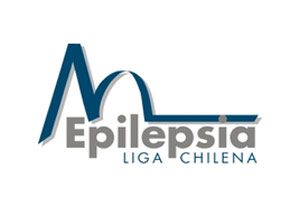 Epilepsia Liga Chilena