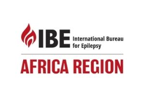IBE Africa Region