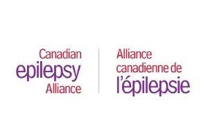 Canadian Epilepsy Alliance