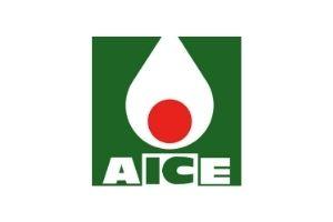 AICE Italia