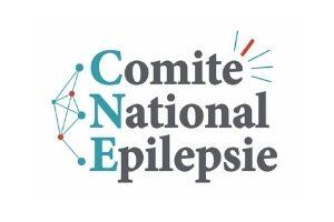 Comité National pour L'Epilepsie
