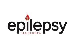 Epilepsy South Africa