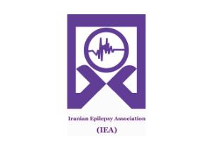Iranian Epilepsy Association