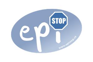 EPI Stop