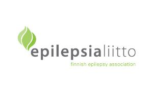 Epilepsia Liitto