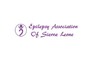 Epilepsy Association Sierra Leone